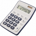 Plastic Calculators
