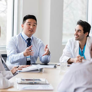 Displays, Packaging & Printing